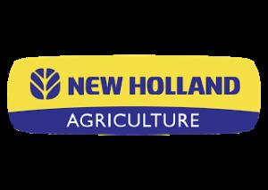 newholland-logo