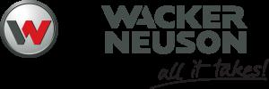 wackerneuson-logo